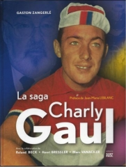 Zangerlé-Gaul-couverture.jpeg