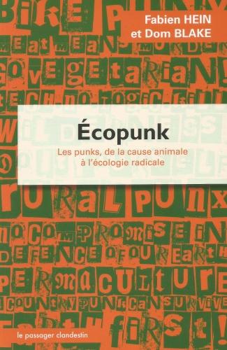 Écopunk-couverture.jpg