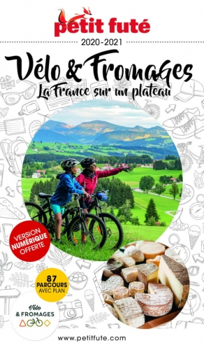 Vélo & fromages-couverture.jpg