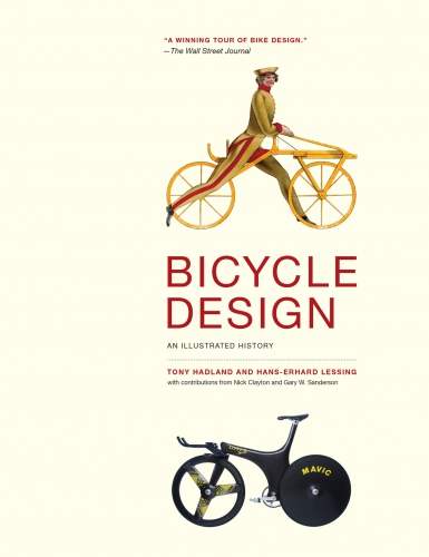 Bicycle design-couverture.jpg