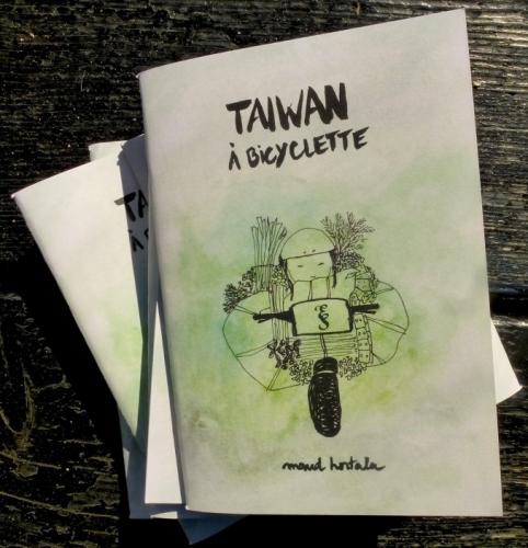 Taïwan-couverture.jpg