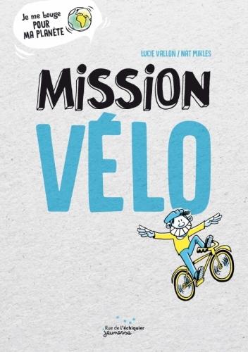 Mission vélo-couverture.jpg