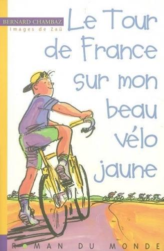 Vélo jaune-couverture.jpg