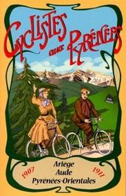 Rééd Cyclistes aux Pyrén086.jpg