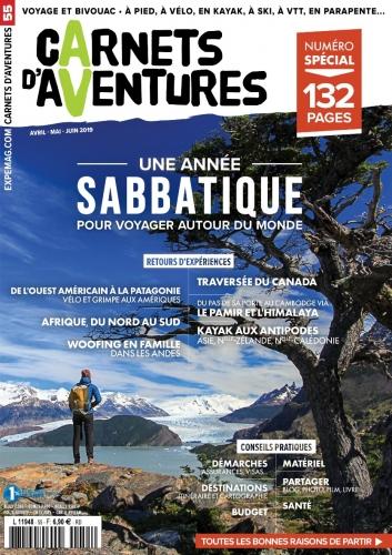 Carnets d'aventures-couverture.jpg