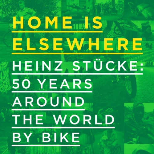 Home is elsewhere-couverture.jpg