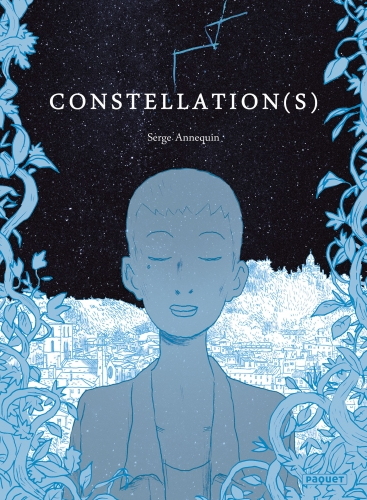 Constellations-couverture.jpg