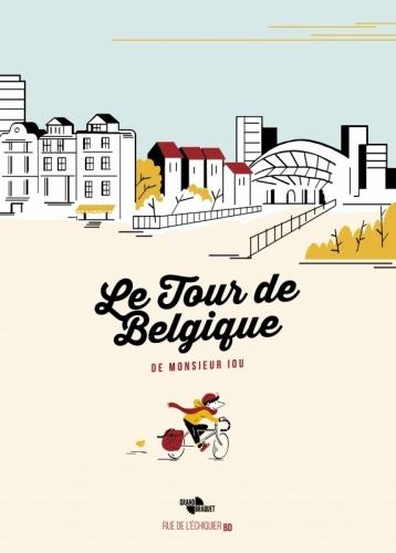 Tour de Belgique-couverture.jpg