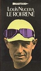 Roi René1976-couverture.jpg