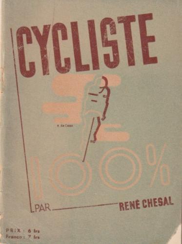 René Chesal .jpg