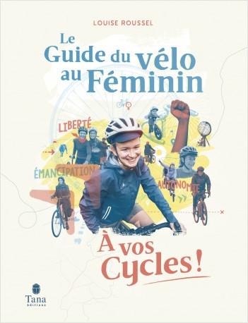 Vélo au féminin-couverture.jpg