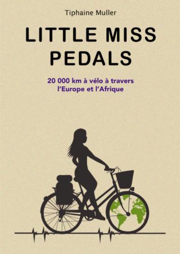 Little Miss pedals-couverture.png
