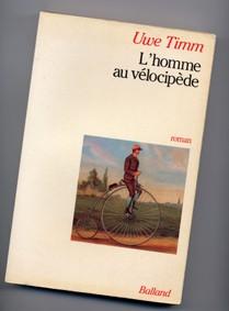 Timm Uwe739.jpg
