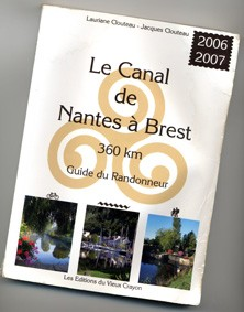 Le Canal Nantes Brest-1714.jpg