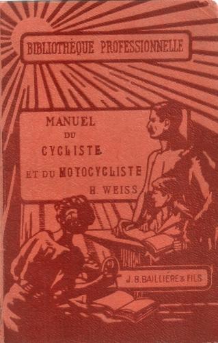 Manuel-couverture.jpg