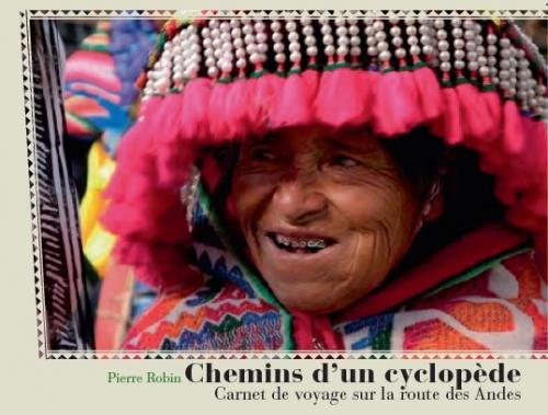 Couv carnet sur la route des Andes.jpg