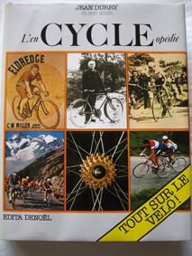 L'en CYCLE opédie_1_1.jpg