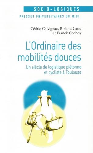 L'Ordinaire-couverture.jpg