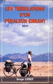 Leret Serge116 - copie.jpg