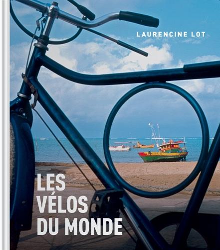 Vélos du monde-couverture.jpg