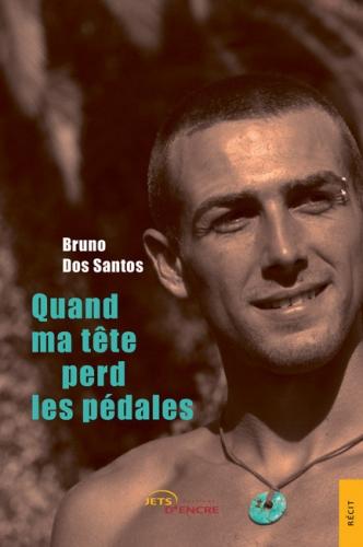 Dos Santos-couverture.jpg