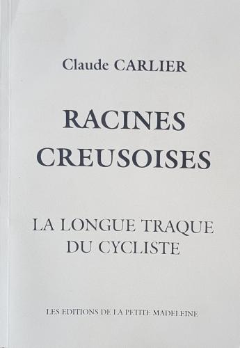 Carlier-couverture.jpg