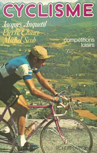 Cyclisme-couverture.jpg