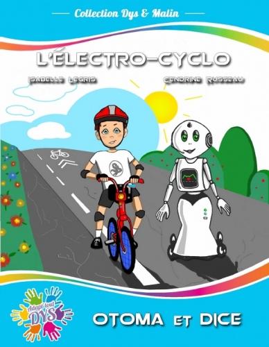 Électro-cyclo-couverture.jpg