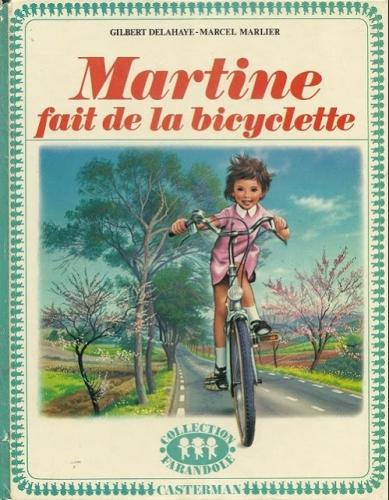 Martine 1.jpg