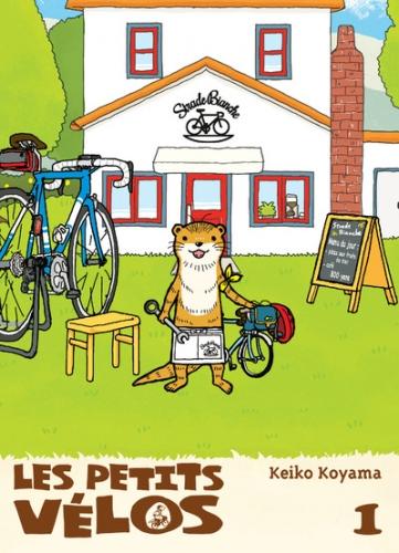 Les petits vélos-couverture.jpg