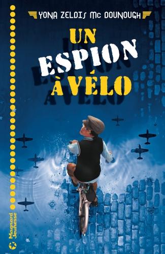Un espion à vélo-couverture.jpg