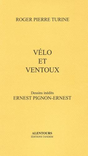 Vélo et Ventoux-couverture.jpg