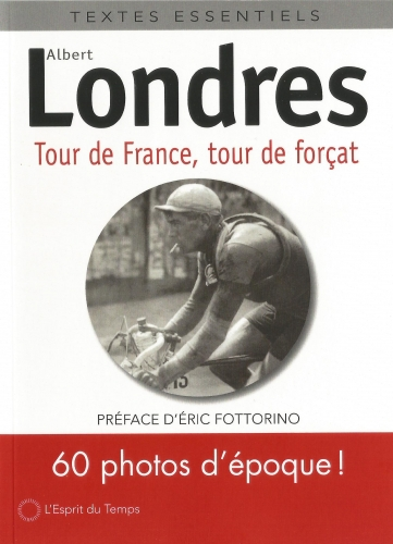 Tdf-Tour de forçats illustré-couverture.jpg
