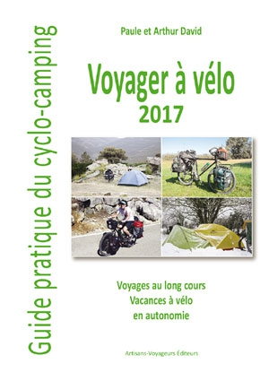 Guide2017-couverture.jpg