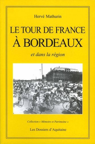 Le-tour-de-France-Bx-couverture.jpg