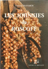 Johnnies-Guivarch-couverture.jpg
