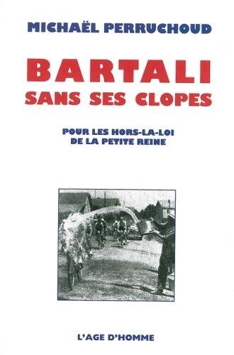 Bartali-couverture.jpg