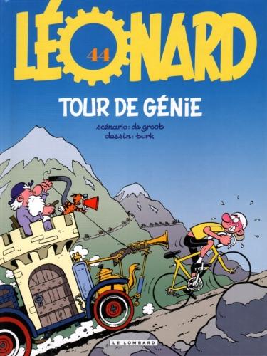 Léonard-couverture.jpg