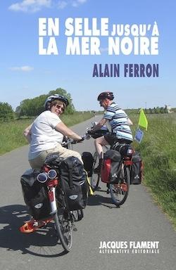Ferron-couverture.jpg