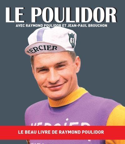 Le-Poulidor.jpg