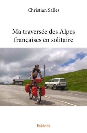 Salles-Alpes-couverture.jpg
