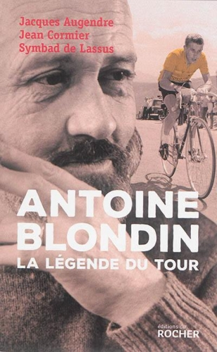 Blondin-couverture.jpg