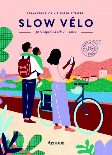 Slow vélo-couverture.jpg