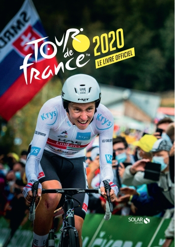 TdF2020-couverture.jpg