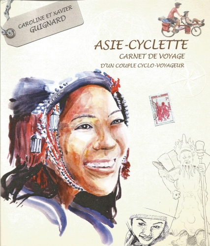 Asie-Cyclette-couverture.jpg