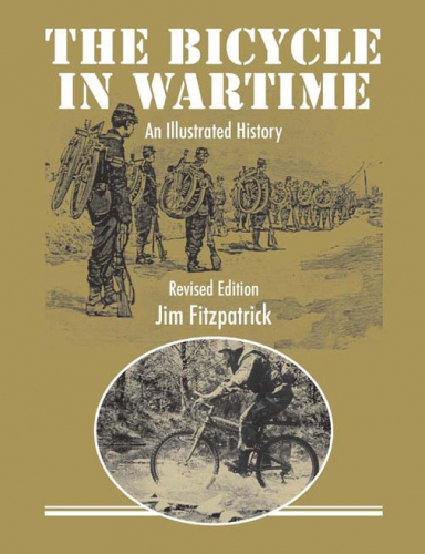 The bicycle in wartime-couverture.jpg