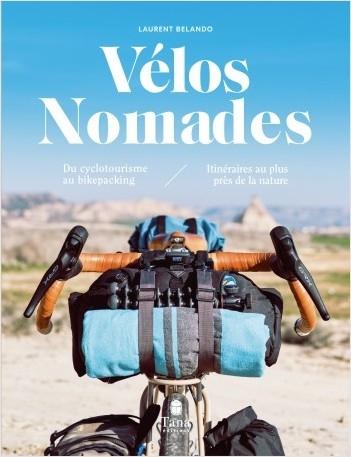 Vélos nomades-couverture.jpg