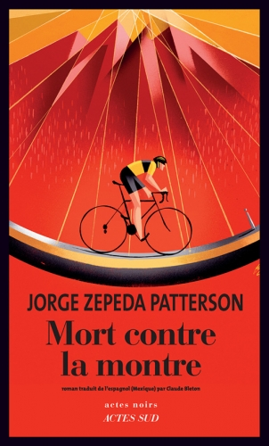 Patterson-couverture.jpg