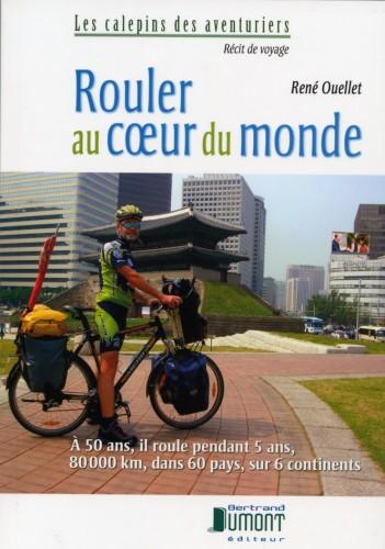 Ouellet René294 - copie.jpg
