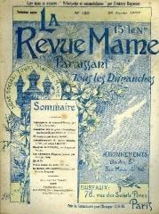 La Revue Mame-couverture février 1897.jpg